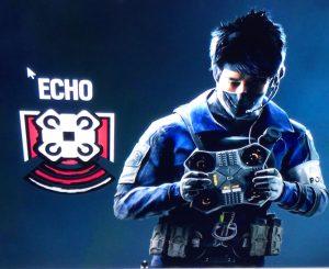 rainbow_six_siege_operation_red_crow_operator_leak_1