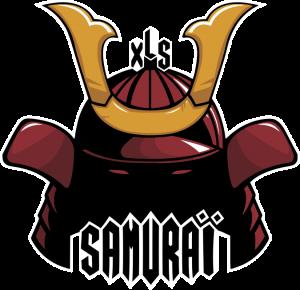 Le nouveau logo de la communauté